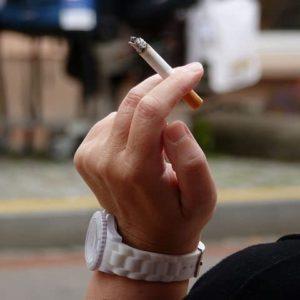 How to date Dutch women? Smoke like a chimney