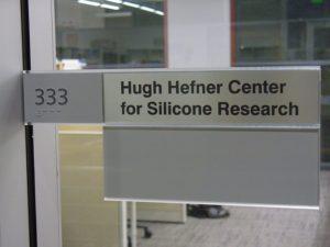 Het Gooi research facility