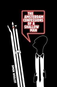 Amsterdam Confessions