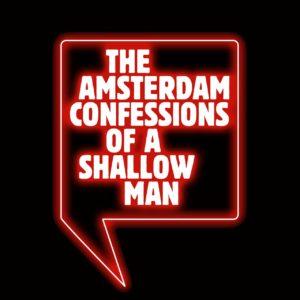 facebook_thumb_confessions