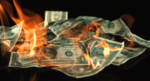 expat mortgages will stop you burning money