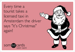 every-time-a-tourist-takes-a-licensed-taxi-in-amsterdam-the-driver-says-its-christmas-again-bf481