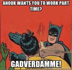anoukparttime