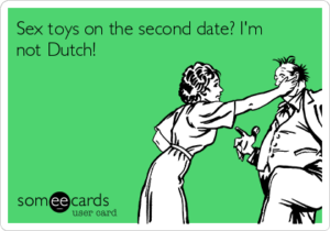 sex-toys-on-the-second-date-im-not-dutch-80788