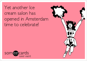 yet-another-ice-cream-salon-has-opened-in-amsterdam-time-to-celebrate-9afd2