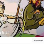 uitzwaaidag islam