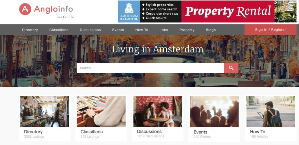 Beste online dating nederland