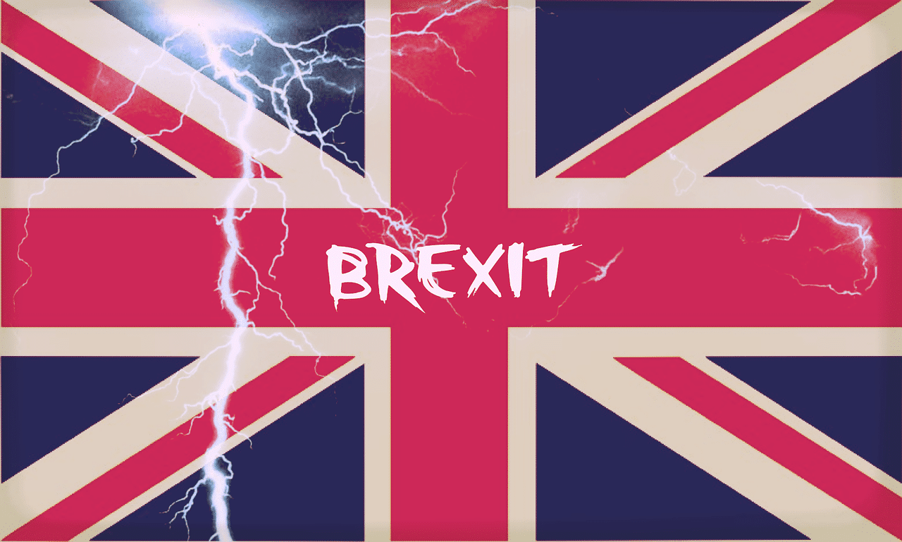 Soft Brexit vs. Hard Brexit A Guide For Foreigners