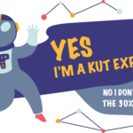 Yes I'm a kut expat no I don't have the 30% ruling