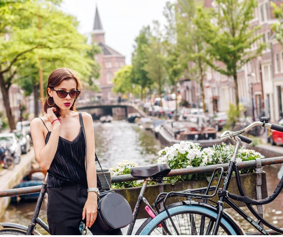 How To Become a Successful Instagram Influencer in the Netherlands