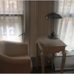 8m2 room to let in Amsterdam