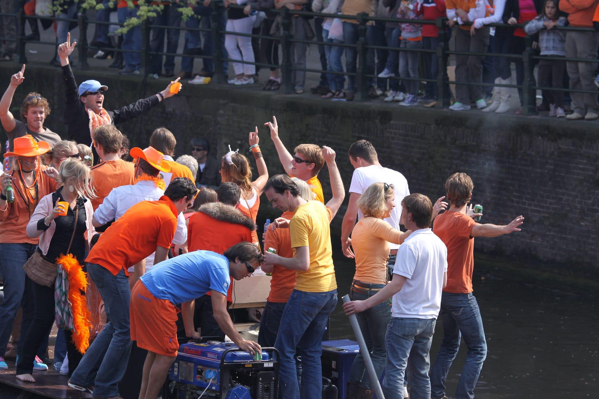 The Winners and Losers of the Latest NL Coronavirus Lockdown Update